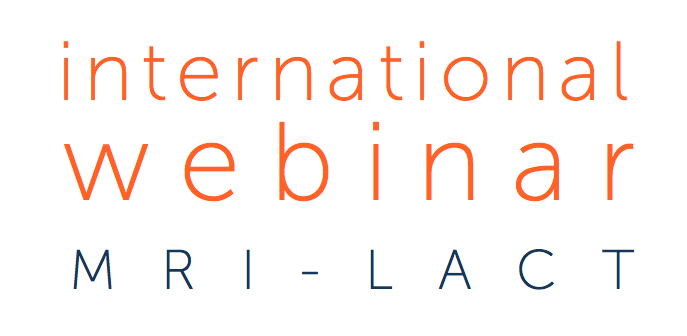 LOGO INTERNATIONAL WEBINAR