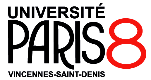 LOGO PARIS 8.jpg