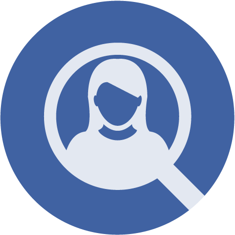 employee experience assessment icon