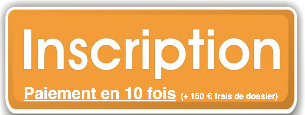 inscription 10 fois V2