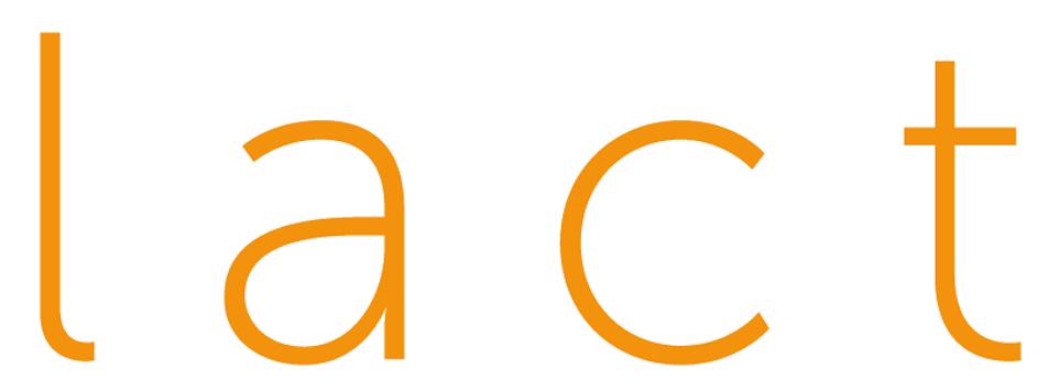 logo lact trans