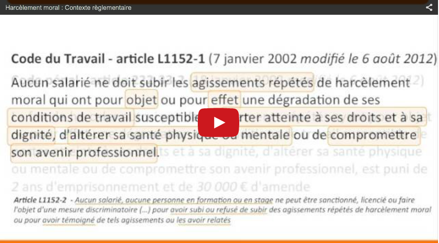blog harcelement3